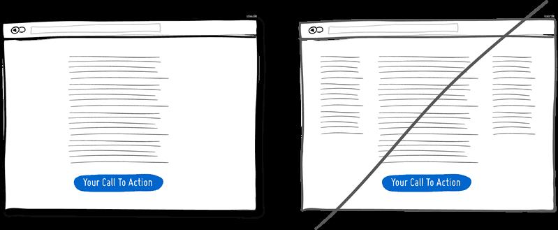 Cách thiết kế giao diện người dùng hiệu quả