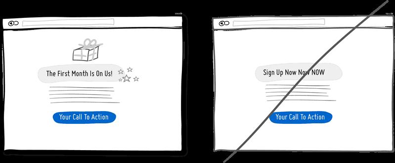 Cách thiết kế giao diện người dùng tối ưu