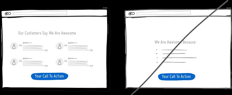 Học lập trình và thiết kế giao diện người dùng