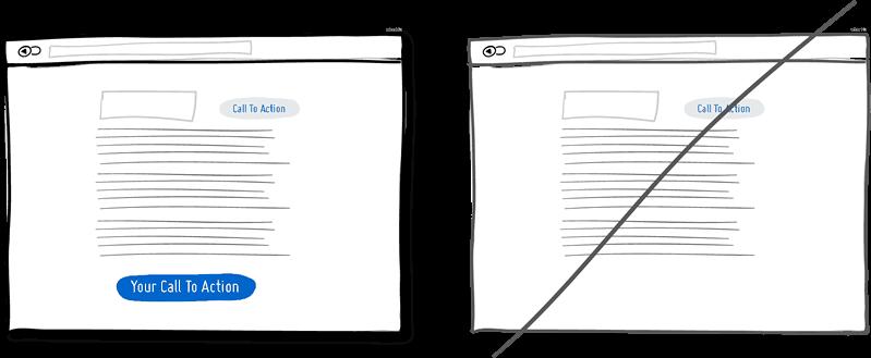 Học thiết kế giao diện UX hiệu quả