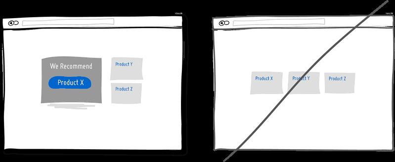Học lập trình và thiết kế giao diện người dùng tốt