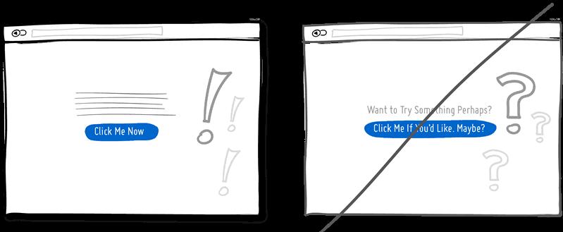 Học cách thiết kế giao diện UI/UX