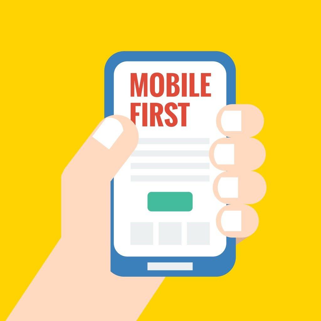 idesign thiet ke mobile first va cau chuyen kinh doanh tren long ban tay 02