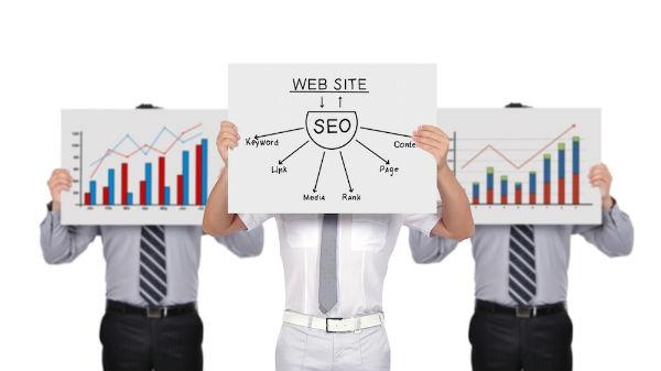 Khắc phục tất cả các vấn đề trên trang web của bạn