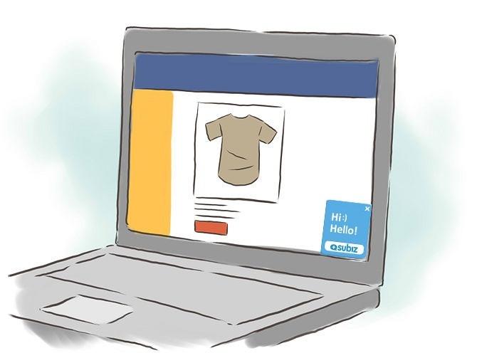 7 bước để bắt đầu kinh doanh online
