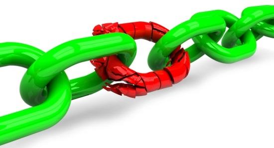 [Ebook] – Hướng dẫn cho người mới bắt đầu xây dựng liên kết