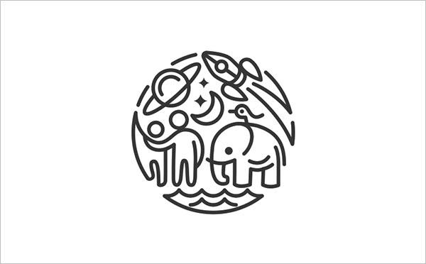logo-dang-net-1