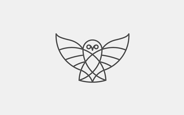 logo-dang-net-2