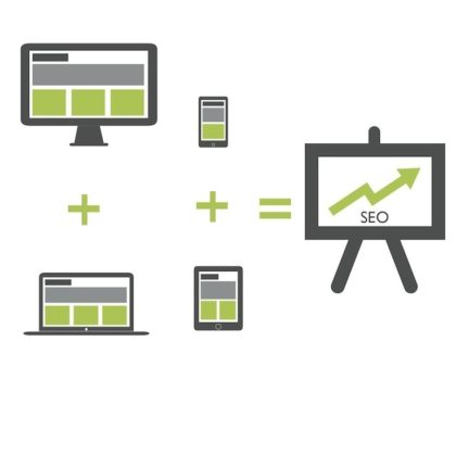 mobile-friendly-onpage-seo