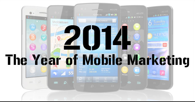 mobile-marketing-14