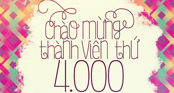 I Love Viet Font - Bộ font Tiếng Việt dành cho dân thiết kế