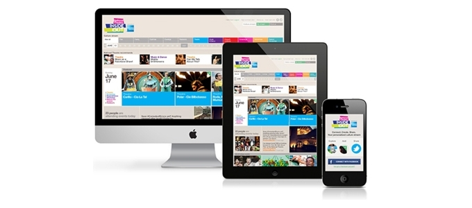 Thiết kế website và trải nghiệm của người sử dụng là gì ?
