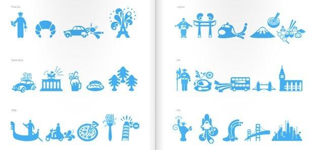 Thiết kế Hướng dẫn nhận diện cho Thương hiệu và Website