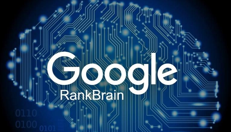 Những điều cần biết về Google RankBrain