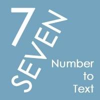 Chuyển đổi chữ số ra chữ viết trong PHP