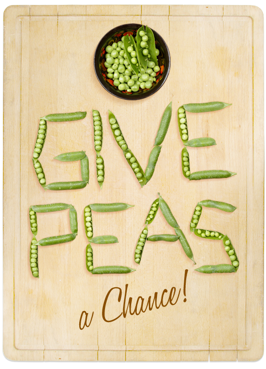 peas-poster1.png