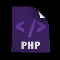 Những lưu ý để tối ưu hóa PHP