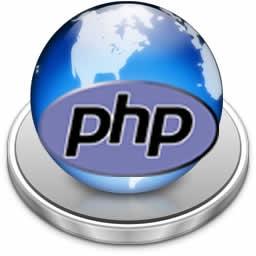 10 lời khuyên của những bậc thầy PHP