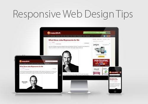 Tại sao trang web phải thân thiện với người dùng di động?