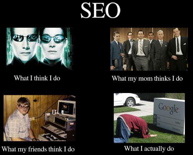 ý nghĩa của việc làm website (6)