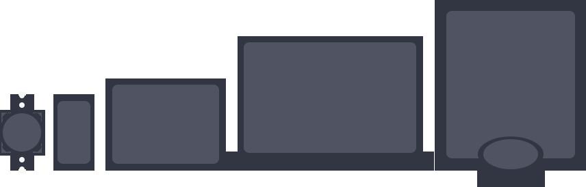 desktop_smartphone_smartwatch