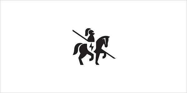 thiet-ke-logo-am-ban-1