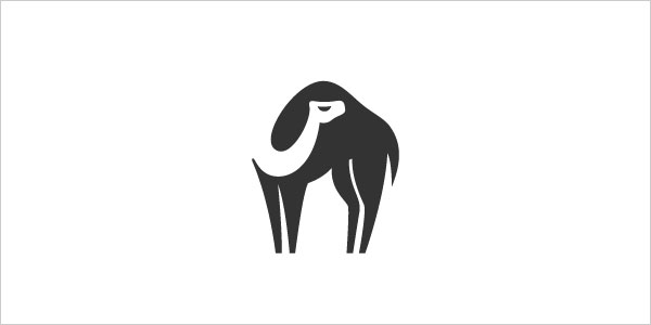 thiet-ke-logo-am-ban-3