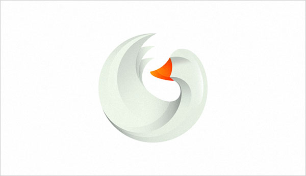 thiet-ke-logo-mau-sac-dai-mau-1