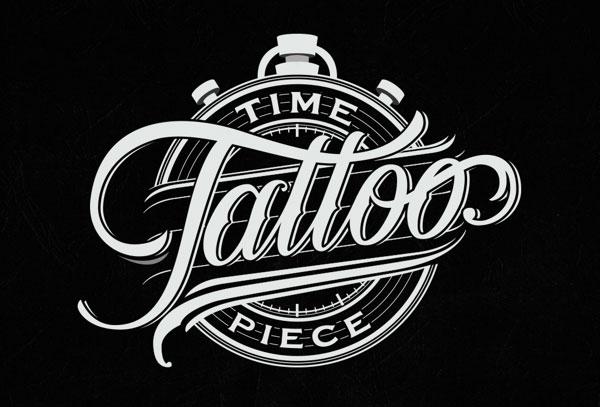 thiet-ke-logo-typography-2