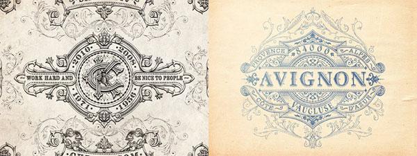 thiet-ke-logo-vintage-3