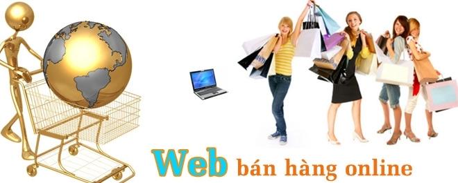 5 điều Khách hàng muốn ở một website bán hàng