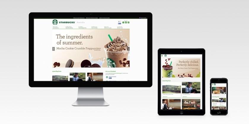 Lợi ích từ việc thiết kế website chất lượng