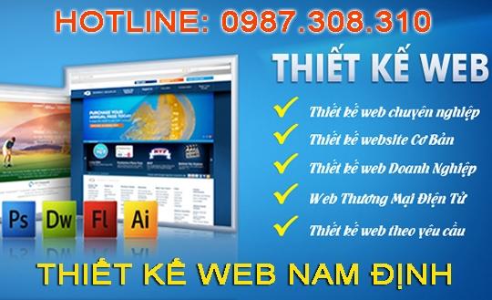 thiet-ke-website-gia-re-nam-dinh