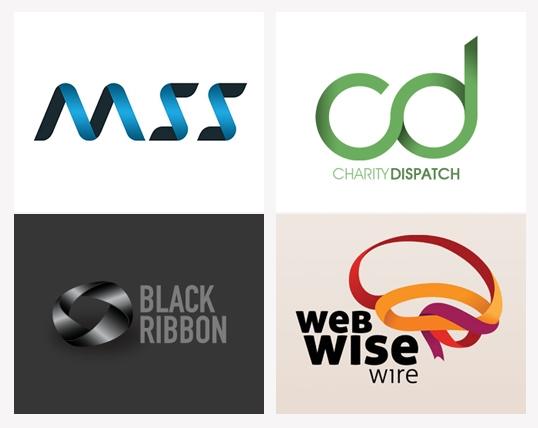 10 Lỗi thường gặp trong thiết kế logo