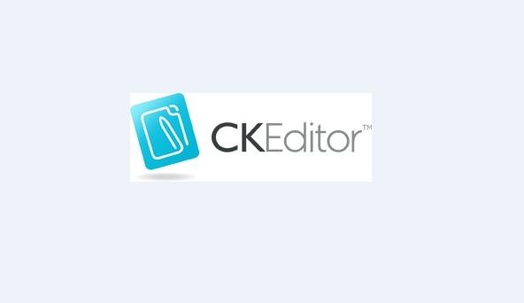 Tự động chèn link vào ảnh trong CKEditor