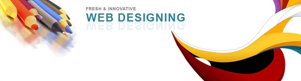 Thiết kế website – góc nhìn từ Agency (Phần 1)
