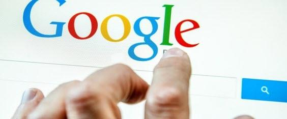 Từ 21/04/2015 Google bắt đầu áp dụng thuật tìm kiếm mới trên thiết bị di động