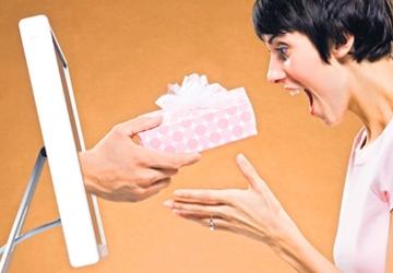10 lý do khiến website bán lẻ mất khách