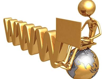 Cách chọn tên miền (domain)