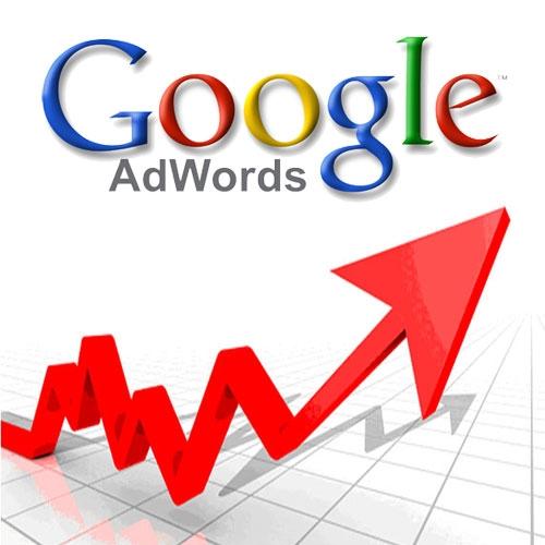Google Adwords là gì? Cách sử dụng hiệu quả