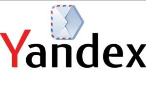 Hướng dẫn tạo email theo tên miền riêng miễn phí với Yandex