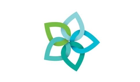 Xu hướng thiết kế logo năm 2014